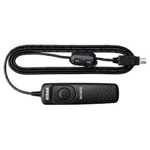アクセサリー・部品, リモコン  Nikon MC-DC2KK9N0D18P