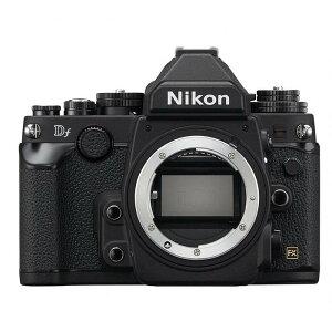 【商品到着後レビューで送料無料!・代引き手数料無料!】《新品》 Nikon(ニコン) Df ボディ ...
