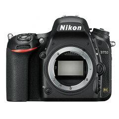 《新品》 Nikon(ニコン) D750 ボディ[マップカメラ楽天市場店]