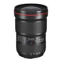 《新品》Canon(キヤノン)EF16-35mmF2.8LIIIUSM発売予定日:2016年10月中旬[Lens 交換レンズ]