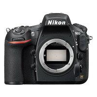 【新品】NikonD810ボディ発売予定日:2014年7月中旬