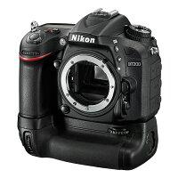 《新品》Nikon(ニコン)D7200バッテリーパックキット【下取交換なら¥5000-引き】[デジタル一眼レフカメラ|デジタル一眼カメラ|デジタルカメラ]発売予定日:2015年3月19日