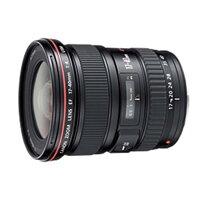 《新品》CanonEF17-40mmF4LUSM
