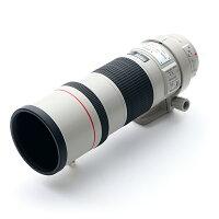 《新品》Canon(キヤノン)EF300mmF4LISUSM【marumiEXUSレンズプロテクト77mmプレゼント(6/14まで)】[Lens|交換レンズ]