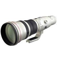 《新品》CanonEF800mmF5.6LISUSM