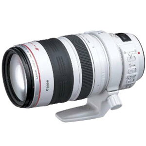 【商品到着後レビューで送料無料!・代引き手数料無料!】《新品》 Canon(キヤノン) EF28-300...