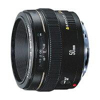 《新品》CanonEF50mmF1.4USM