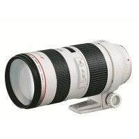 《新品》CanonEF70-200mmF2.8LUSM
