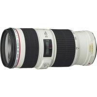 《新品》CanonEF70-200mmF4LISUSM