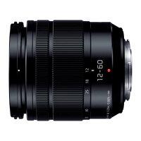 《新品》Panasonic(パナソニック)LUMIXGVARIO12-60mmF3.5-5.6ASPH.POWERO.I.S[Lens|交換レンズ]発売予定日:2016年4月28日