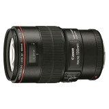 《新品》 Canon(キヤノン) EF 100mm F2.8Lマクロ IS USM[ Lens | 交換レンズ ]
