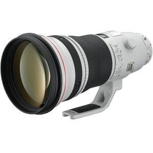 【商品到着後レビューで送料無料!・代引き手数料無料!】《新品》 Canon(キヤノン) EF400mm ...