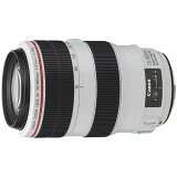 《新品》 Canon(キヤノン) EF70-300mmF4-5.6L IS USM [ Lens | 交換レンズ ]