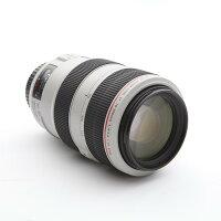 《新品》Canon(キヤノン)EF70-300mmF4-5.6LISUSM【smtb-u】