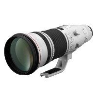 《新品》Canon(キヤノン)EF500mmF4LISIIUSM