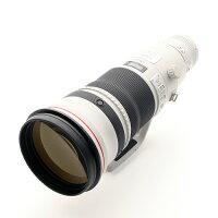 《新品》Canon(キヤノン)EF500mmF4LISIIUSM[Lens|交換レンズ]