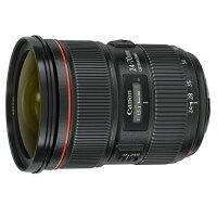 【新品】Canon(キヤノン)EF24-70mmF2.8LIIUSM
