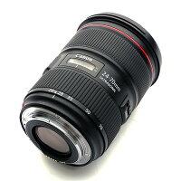 《新品》Canon(キヤノン)EF24-70mmF2.8LIIUSM[Lens|交換レンズ]〔納期未定・予約商品〕