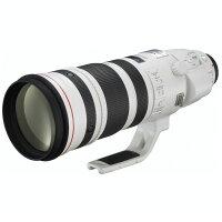 《新品》Canon(キヤノン)EF200-400mmF4LISUSMエクステンダー1.4×[Lens レンズ]