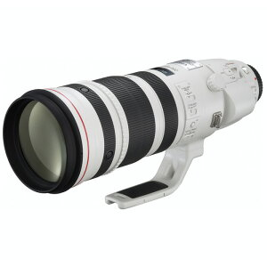 【商品到着後レビューで送料無料!・代引き手数料無料!】《新品》 Canon(キヤノン) EF200-40...