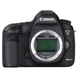 【商品到着後レビューで送料無料!・代引き手数料無料!】《新品》 Canon(キヤノン) EOS 5D M...