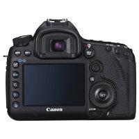 《新品》Canon(キヤノン)EOS5DMarkIIIボディ