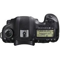 《新品》Canon(キヤノン)EOS5DMarkIIIEF24-105LISUレンズキット