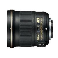《新品》Nikon(ニコン)AF-SNIKKOR24mmF1.8GED[Lens|交換レンズ]発売予定日:2015年9月17日
