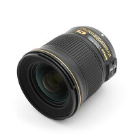 《新品》Nikon(ニコン)AF-SNIKKOR24mmF1.8GED[Lens|交換レンズ]