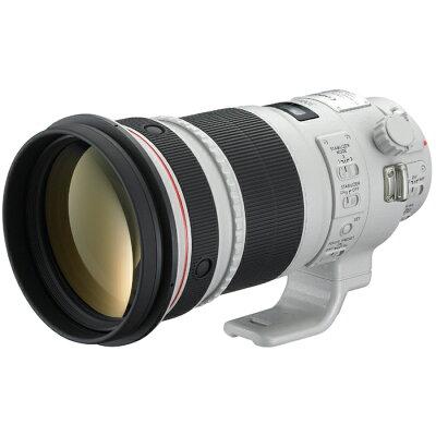 【商品到着後レビューで送料無料!・代引き手数料無料!】《新品》 Canon(キヤノン) EF300mm ...