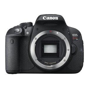 《新品》 Canon(キヤノン) EOS Kiss X7i ボディ[ デジタル一眼レフカメラ …
