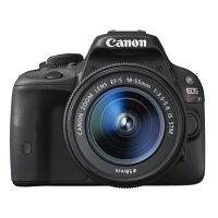《新品》Canon(キヤノン)EOSKissX7EF-S18-55ISSTMレンズキット[デジタルカメラ]【EOSKissX7デビューキャンペーン対象】【下取交換15%アップ(4/30まで)】