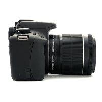 《新品》Canon(キヤノン)EOSKissX7EF-S18-55ISSTMレンズキット[デジタル一眼レフカメラ|デジタル一眼カメラ|デジタルカメラ]
