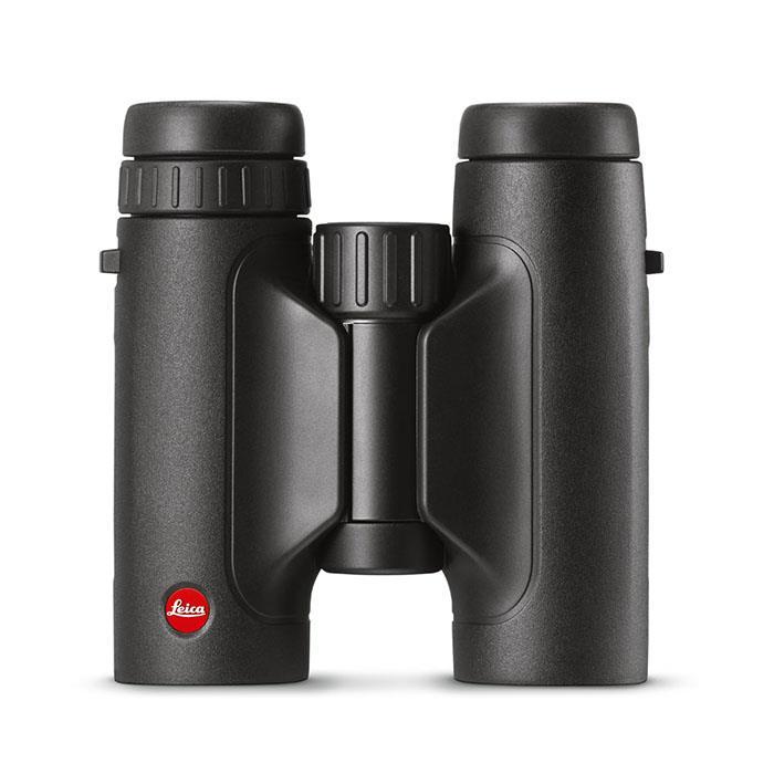 カメラ・ビデオカメラ・光学機器, 双眼鏡  Leica () 8x32 HDKK9N0D18P