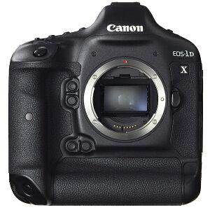 【商品到着後レビューで送料無料!・代引き手数料無料!】《新品》 Canon(キヤノン) EOS-1D X...