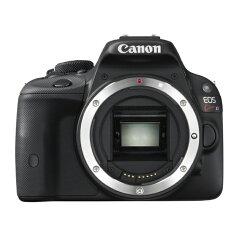 《新品》 Canon(キヤノン) EOS Kiss X7 ボディ[ デジタル一眼レフカメラ |…