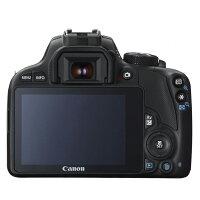 《新品》Canon(キヤノン)EOSKissX7ボディ[デジタルカメラ]【EOSKissX7デビューキャンペーン対象】【下取交換15%アップ(4/30まで)】