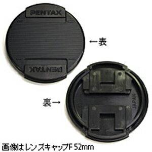 交換レンズ用アクセサリー, レンズキャップ  PENTAX F 67mmKK9N0D18P