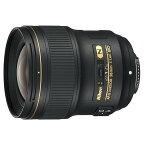 《新品》 Nikon(ニコン) AF-S NIKKOR 28mm F1.4E ED 【¥10,000-キャッシュバック対象】[ Lens | 交換レンズ ]【KK9N0D18P】