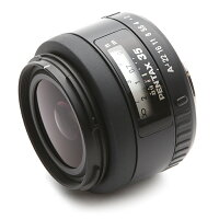 《新品》PENTAX(ペンタックス)FA35mmF2AL[Lens|交換レンズ]
