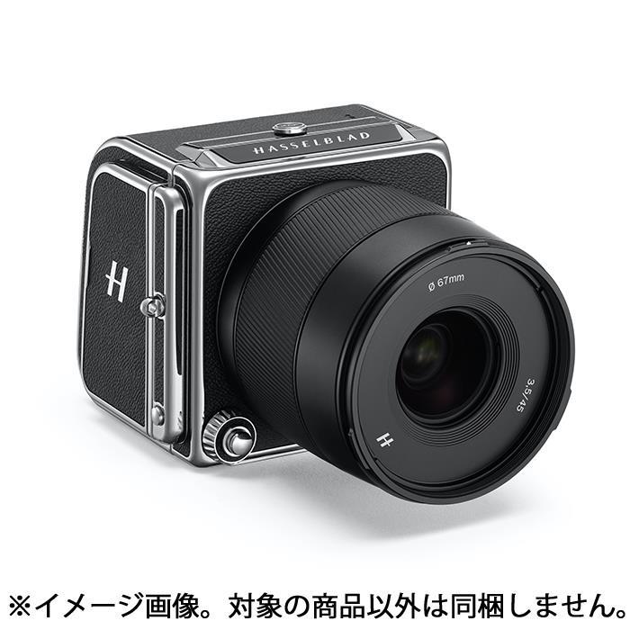 デジタルカメラ, ミラーレス一眼カメラ  HASSELBLAD () 907X 50CKK9N0D18P
