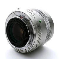 《新品》PENTAX(ペンタックス)FA77mmF1.8Limitedシルバー[Lens|交換レンズ]