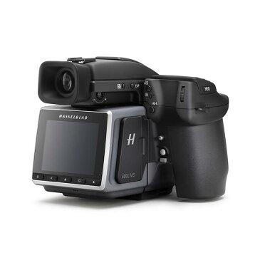 《新品》HASSELBLAD (ハッセルブラッド) H6D-400c MS〔メーカー取寄品〕[ デジタル一眼レフカメラ | デジタル一眼カメラ | デジタルカメラ ] 【KK9N0D18P】