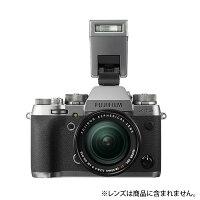 《新品》FUJIFILM(フジフイルム)X-T2GraphiteSilverEdition発売予定日:2017年2月下旬