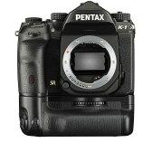 【あす楽】《新品》 PENTAX (ペンタックス) K-1 バッテリーグリップセット 〔マップカメラオリジナルセット〕[ デジタル一眼レフカメラ | デジタル一眼カメラ | デジタルカメラ ]【KK9N0D18P】
