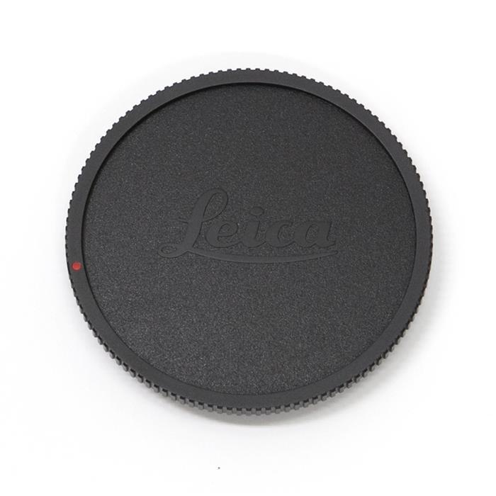 カメラ・ビデオカメラ・光学機器用アクセサリー, その他  Leica S KK9N0D18P