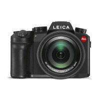 《新品》Leica(ライカ)V-LUX5[コンパクトデジタルカメラ]【KK9N0D18P】発売予定日:2019年7月下旬
