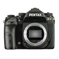 《新品》PENTAX(ペンタックス)K-1ボディ発売予定日:2016年4月下旬