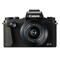 《新品》Canon(キヤノン)PowerShotG1XMarkIII[コンパクトデジタルカメラ]【KK9N0D18P】発売予定日:2017年11月下旬