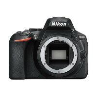 《新品》Nikon(ニコン)D560018-140VRレンズキット[デジタル一眼レフカメラ|デジタル一眼カメラ|デジタルカメラ]発売予定日:2016年11月25日